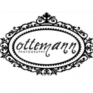 Ottemann Photography - Photographer / Wedding Photographer in Nebraska City, Nebraska
