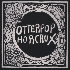 Otterpop Horcrux - Indie Band in Los Angeles, California
