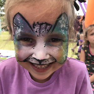 Our Creative Imaginings - Face Painter / Children's Party Entertainment in Concord, New Hampshire