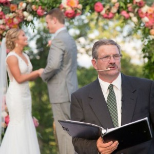 Our Forever Promise Weddings - Wedding Officiant in Des Moines, Iowa