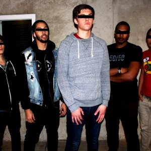 Our Likely Escape - Hardcore Band in Joliet, Illinois