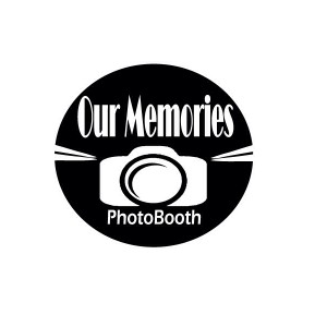 Our Memories Photo Booth - Photo Booths in Fort Wayne, Indiana