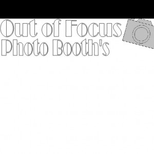 Out Of Focus - Photo Booths in Mansfield, Ohio