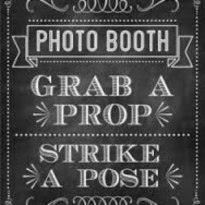 Out Of the Box Photo Booth