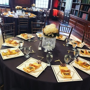 Out Of The Ordinary Catering - Caterer in Newark, Delaware
