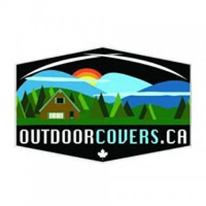 Outdoor Covers Canada - Fire Performer in Mississauga, Ontario