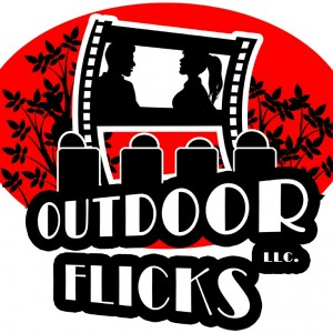 Outdoor Flicks LLC - Outdoor Movie Screens in Dover, Delaware