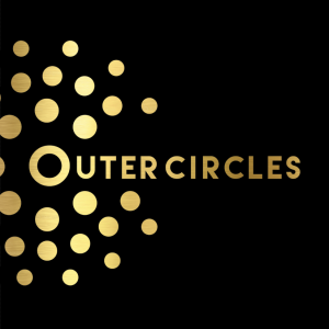 Outer Circles - Jazz Band in Fort Worth, Texas