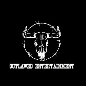 Outlawed Entertainment DJ and Karaoke services