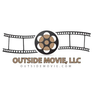 Outside Movie, LLC - Outdoor Movie Screens / Party Inflatables in Prairieville, Louisiana
