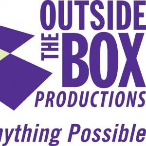Outside The Box Productions