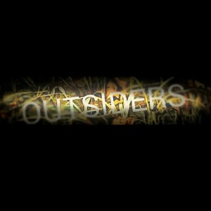 Outsiders - Christian Speaker / Motivational Speaker in Cartersville, Georgia