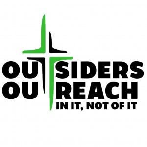 Outsiders Outreach - Motivational Speaker / Corporate Event Entertainment in Cartersville, Georgia