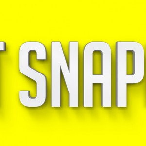 OutSnapped™ Photo Booths - Photo Booths / Family Entertainment in New York City, New York