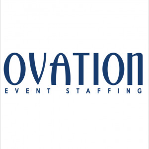 Ovation Event Staffing Dallas - Waitstaff in Dallas, Texas