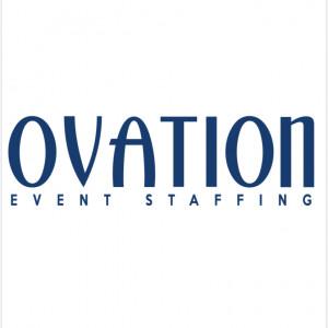 Ovation Event Staffing Dallas - Waitstaff / Wedding Services in Dallas, Texas