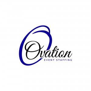 Ovation Event Staffing - Waitstaff / Bartender in Houston, Texas