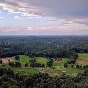 Overall Aerial Imaging - Drone Photographer in Broomall, Pennsylvania