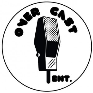 OverCast Entertainment - Hip Hop Group / Club DJ in Santa Ana, California