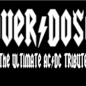 Overdose : The Ultimate AC/DC Tribute - AC/DC Tribute Band / 1980s Era Entertainment in Clark, New Jersey