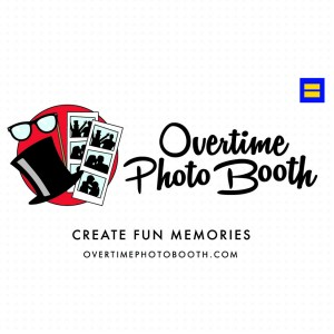 Overtime Photo Booth - Photo Booths / Prom Entertainment in Westport, New York