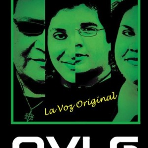 "Ovi-G and The Froggies ""Los Ranas"" - Latin Band in New Orleans, Louisiana"