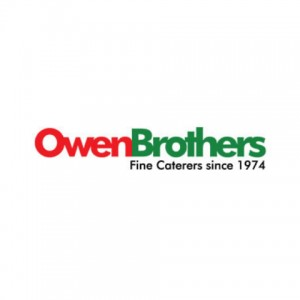 Owen Brothers Catering - Event Planner in London, Ontario