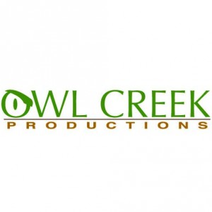 Owl Creek Productions - Sound Technician in West Chester, Pennsylvania