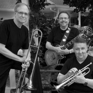 Oxford Blue Band - 1970s Era Entertainment / Oldies Music in Winter Springs, Florida