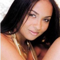 Oya - R&B Vocalist / Motown Group in Los Angeles, California