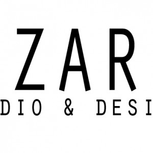 Ozark Audio & Design - Jingle Writer / Jingle Singer in Springfield, Missouri
