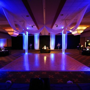 Ozarks Creative Productions - Lighting Company in Springfield, Missouri