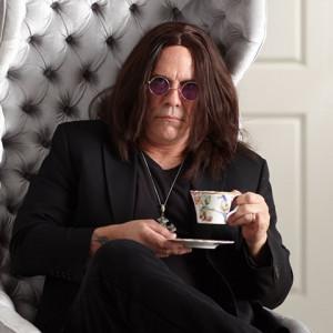 Ozzolution - Ozzy Osbourne Impersonator in Carrollton, Texas