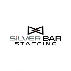 silverbarstaffing - Bartender / Holiday Party Entertainment in Philadelphia, Pennsylvania