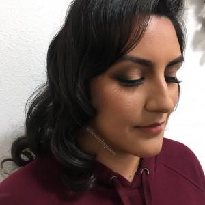 Pa Kou Beauty - Hair Stylist in Sherman Oaks, California