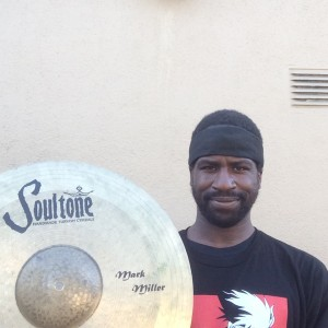 Pace-Tronome Solutions - Drummer / Percussionist in San Francisco, California