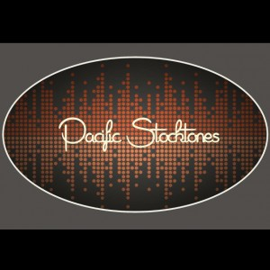 Pacific Stocktones - A Cappella Group in Stockton, California