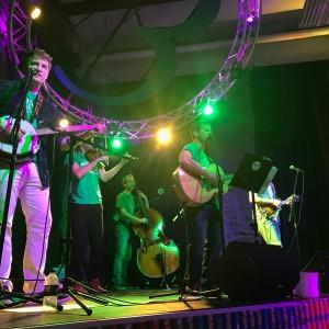 Paddy O'Furniture - Celtic Music / Irish / Scottish Entertainment in St Petersburg, Florida