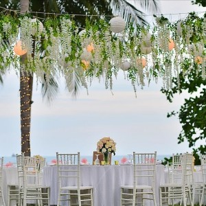 Paddy's Event Planning - Event Planner / Wedding Planner in Fort Lauderdale, Florida