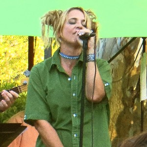 Paddy's Pig - Celtic Music in Los Angeles, California