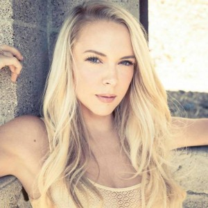 Paige Nichols - Pop Singer / Country Band in Los Angeles, California