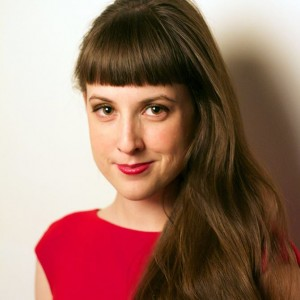 Paige Stinnett, soprano - Classical Singer in Nashville, Tennessee