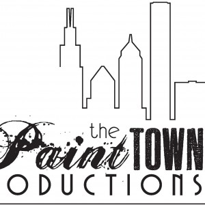 Paint the Town Productions, LLC. - Wedding Planner in Tampa, Florida