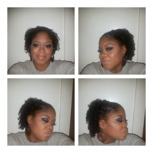 Painted Faces Makeup - Makeup Artist in Chicago, Illinois