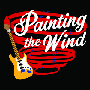 Painting The Wind - Party Band / Halloween Party Entertainment in Glenwood Springs, Colorado