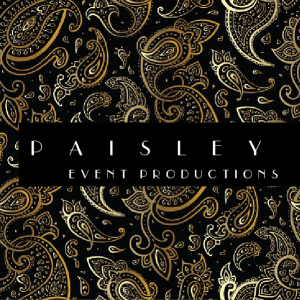 Paisley Event Productions - Event Planner in San Antonio, Texas