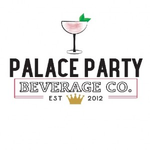 Palace Party Beverage Co. (Mobile Bartenders) - Bartender / Wedding Services in Houston, Texas