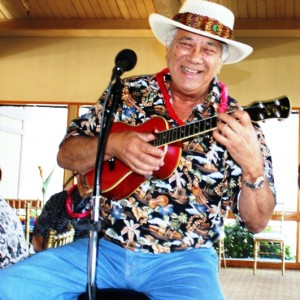 Palika's Hawaiian Band - Hawaiian Entertainment / Wedding Singer in Huntington Beach, California
