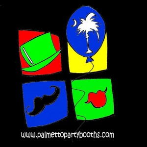 Palmetto Partybooths - Photo Booths in Columbia, South Carolina