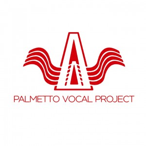 Palmetto Vocal Project - Choir / Barbershop Quartet in Charleston, South Carolina